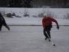 hockeybockey-turnering-090117-008