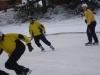 hockeybockey-turnering-090117-019