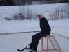 hockeybockey-turnering-090117-034