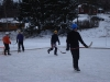 hockeybockey-turnering-090117-038