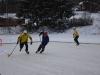 hockeybockey-turnering-090117-016