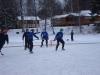 hockeybockey-turnering-090117-053